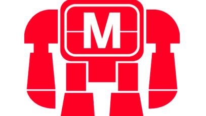 MF_ROBOT