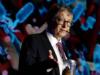 Bill Gates Elon Musk'ı koronavirüs hakkındaki cahilce yorumları sebebiyle kınadı