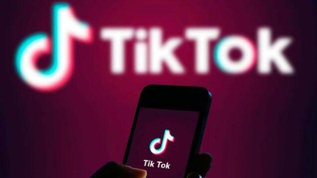 Instagram, TikTok fenomenlerine para teklif ediyor