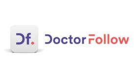 Doktorlar için yeni nesil iletişim platformu: Doctor Follow