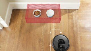iRobot yeni yapay zeka platformunu duyurdu