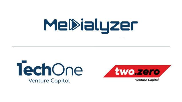 Görüntü tanıma girişimi Medialyzer, TechOne ve twozero Ventures'tan 3,2 milyon TL değerleme ile yatırım aldı