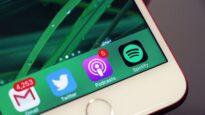 Apple Podcasts içeriklere ulaşmayı kolaylaştırdı!