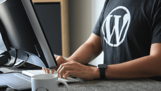 App Store komisyon kavgasında WordPress de arada sorununu çözdü